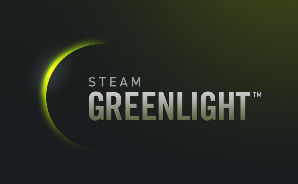steam_greenlight_logo_large