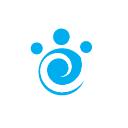 pawbyte_paw_avatar_july2016