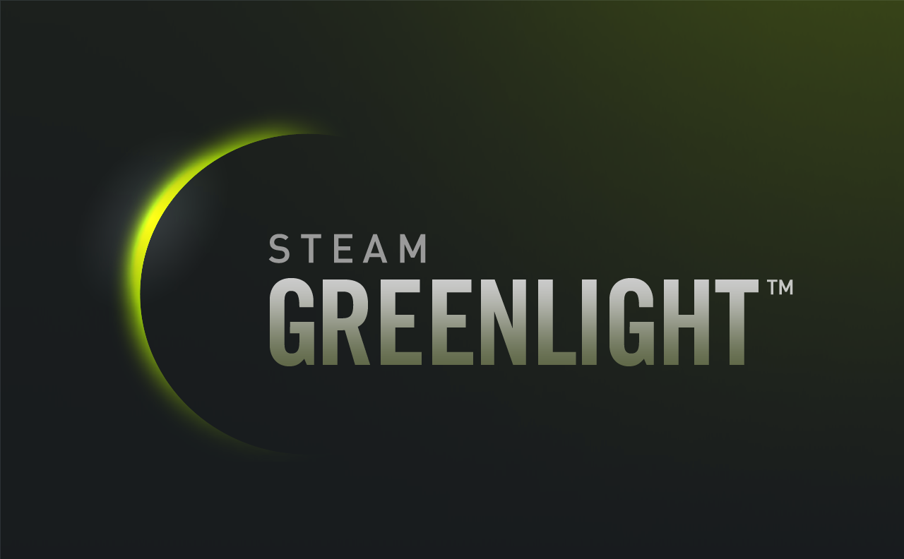 steam_greenlight_logo_large
