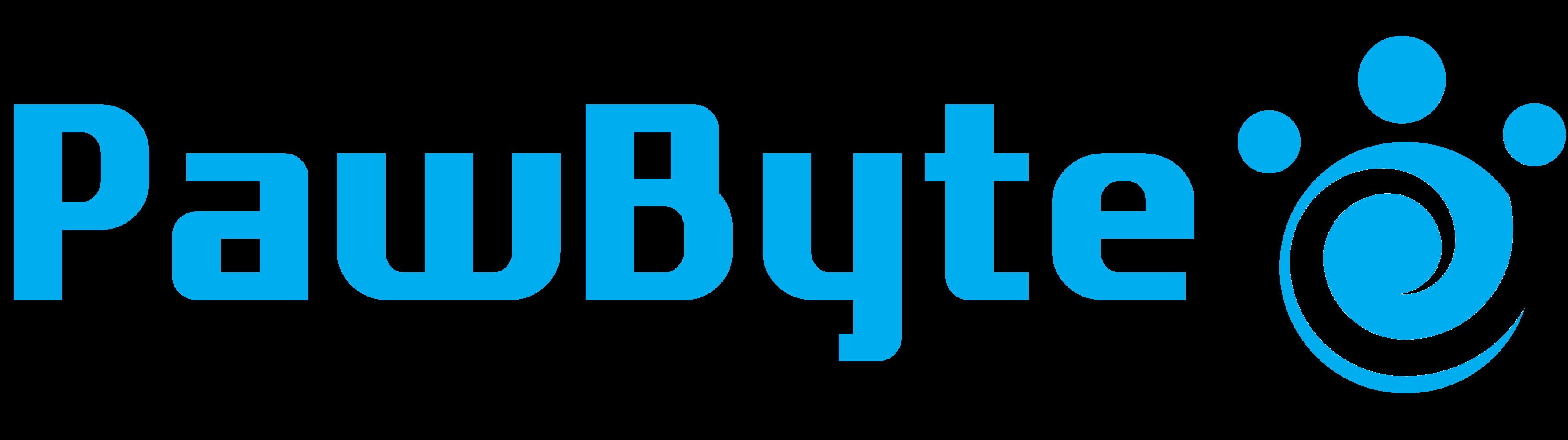 Pawbyte LLC